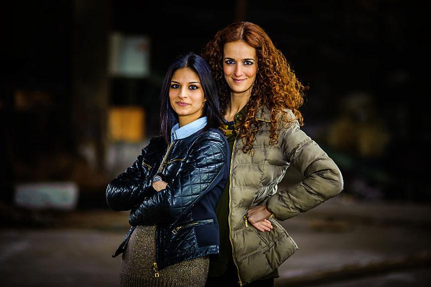 Sesión Marta y Lucía-04