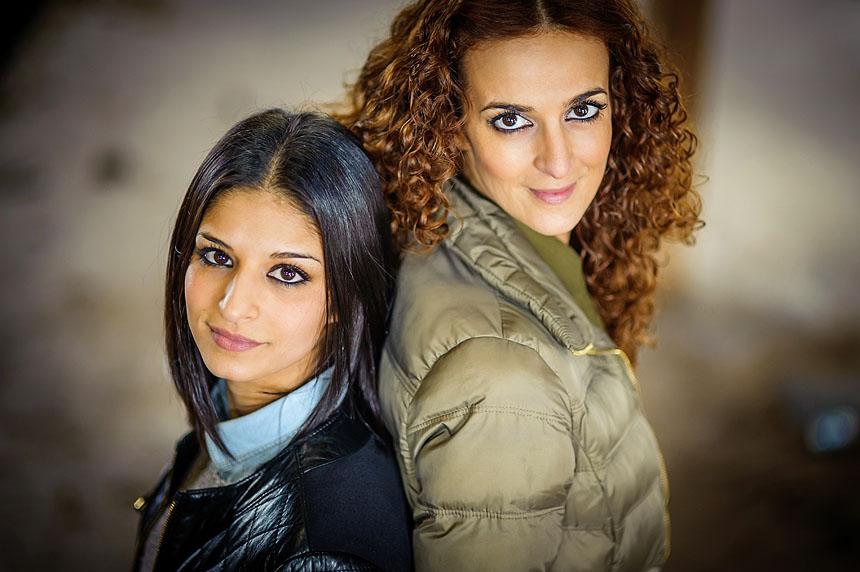 Sesión Marta y Lucía-07