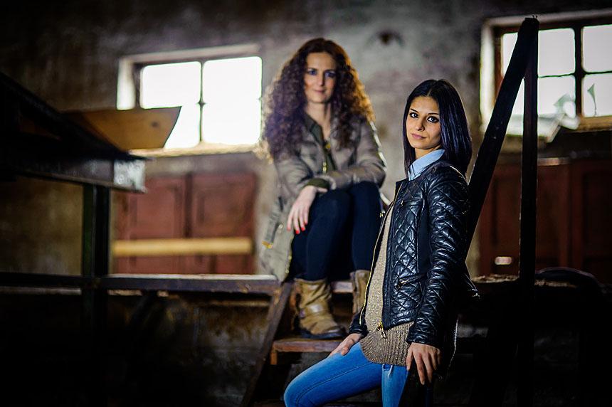 Sesión Marta y Lucía-14