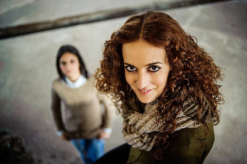 Sesión Marta y Lucía-18