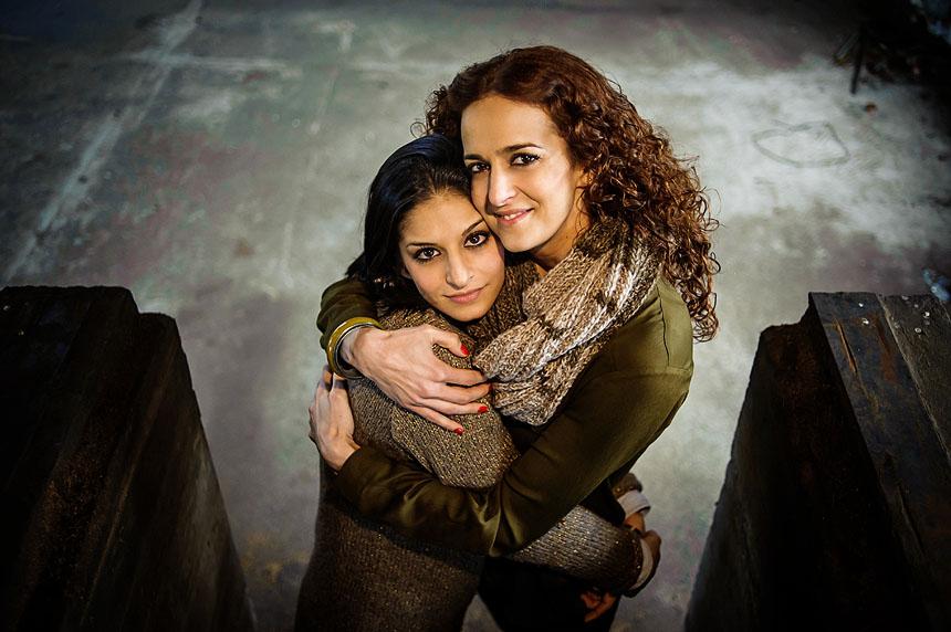 Sesión Marta y Lucía-20