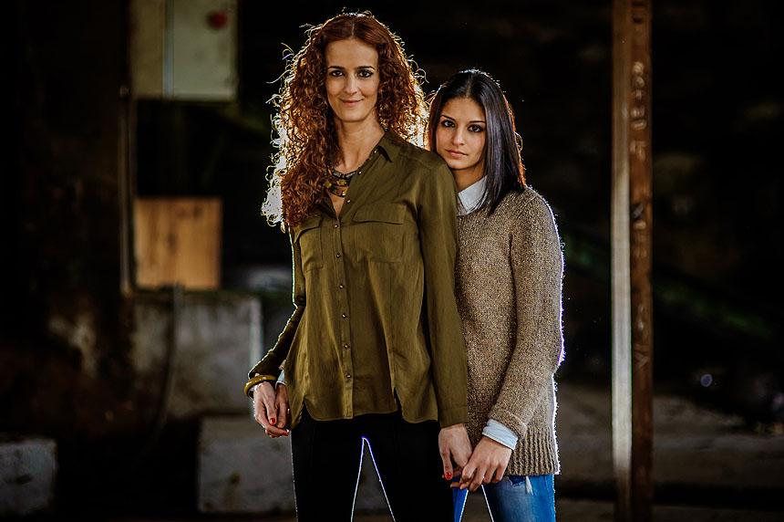 Sesión Marta y Lucía-24