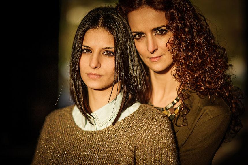 Sesión Marta y Lucía-34