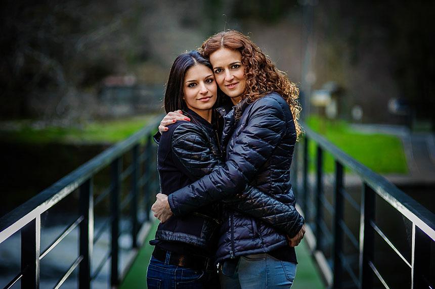 Sesión Marta y Lucía-37