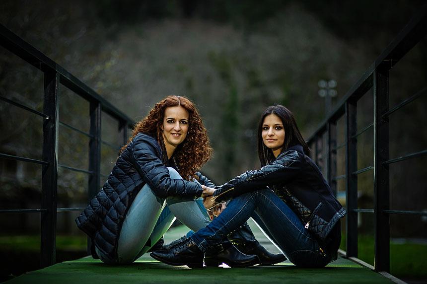 Sesión Marta y Lucía-40