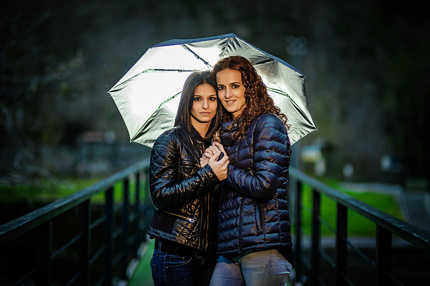 Sesión Marta y Lucía-42