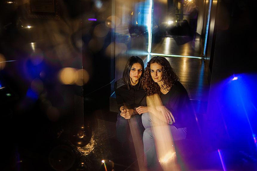 Sesión Marta y Lucía-46