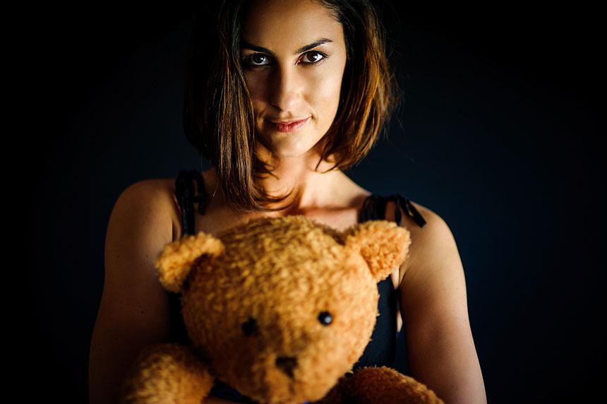 Fotografía de retrato de Fernando Berani-08