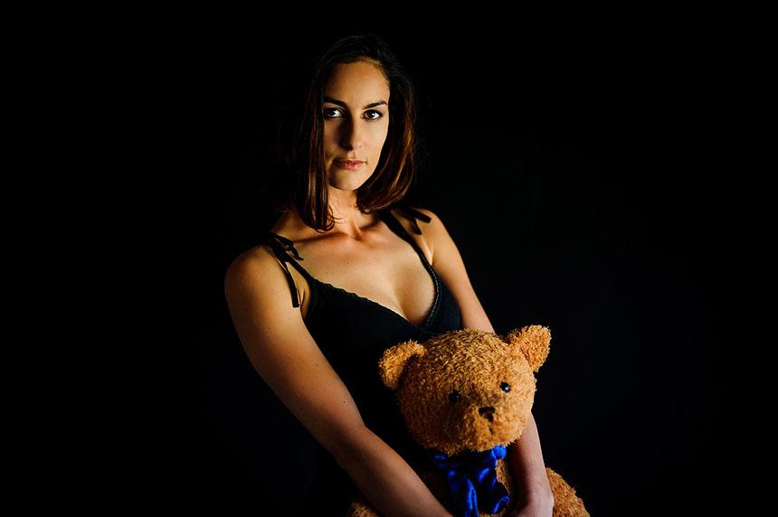 Fotografía de retrato de Fernando Berani-10