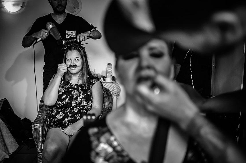 Boda mexicana en Cedeira-06