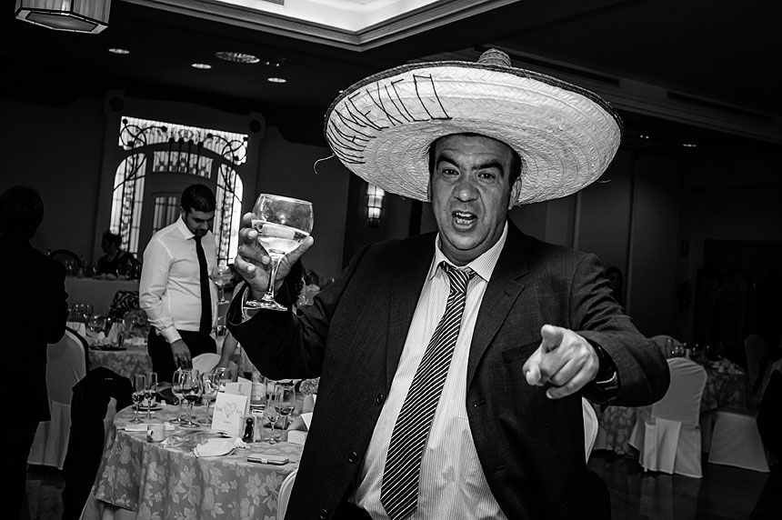 Boda mexicana en Cedeira-37