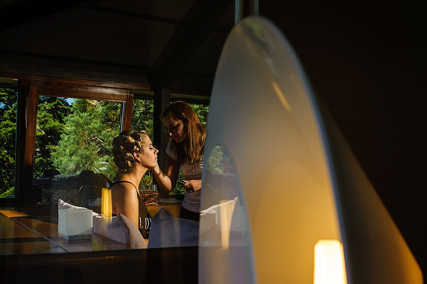 Fotos de boda en el Pado da Merced de Ferrol-06