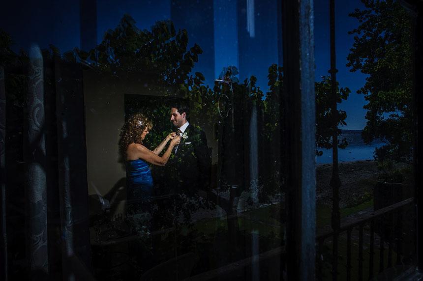 Fotos de boda en el Pado da Merced de Ferrol-10