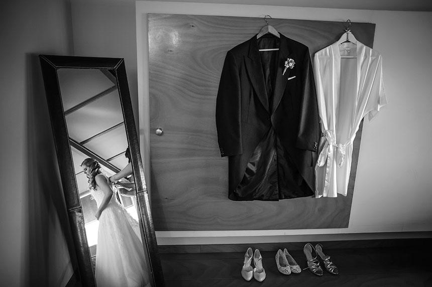 Fotos de boda en el Pado da Merced de Ferrol-12