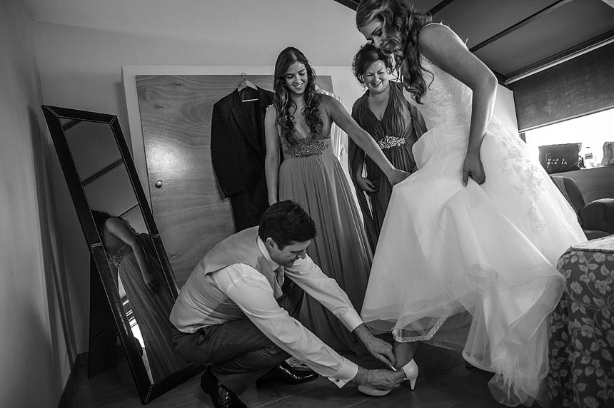 Fotos de boda en el Pado da Merced de Ferrol-13