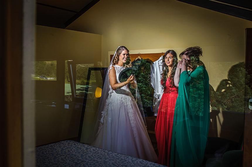Fotos de boda en el Pado da Merced de Ferrol-15