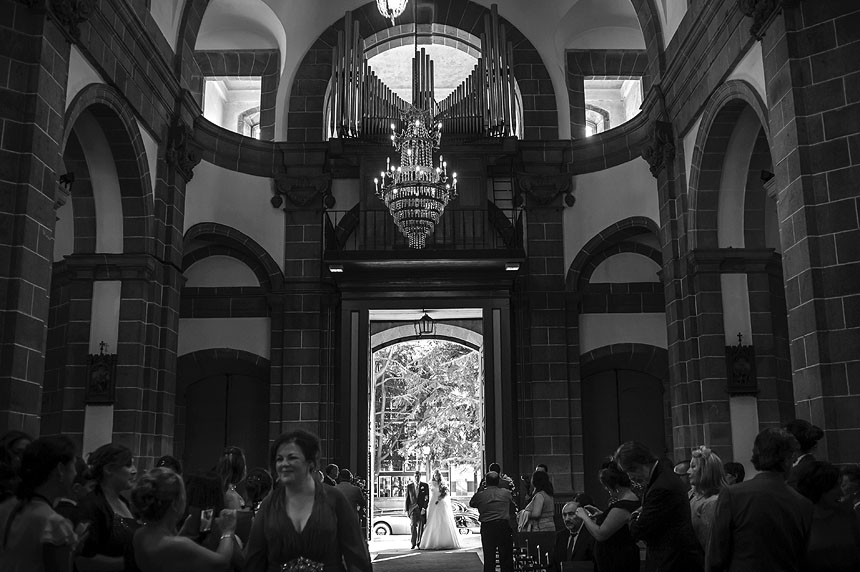 Fotos de boda en el Pado da Merced de Ferrol-17