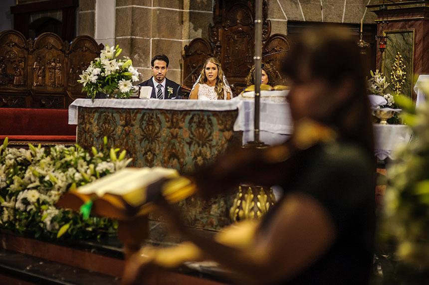 Fotos de boda en el Pado da Merced de Ferrol-21