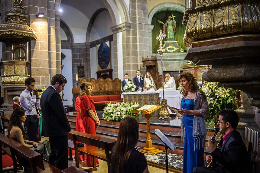 Fotos de boda en el Pado da Merced de Ferrol-22
