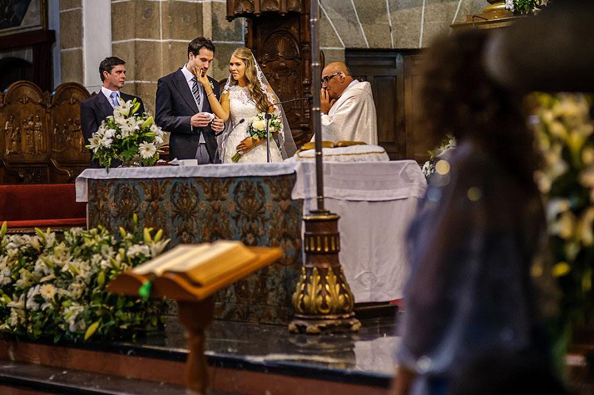 Fotos de boda en el Pado da Merced de Ferrol-23