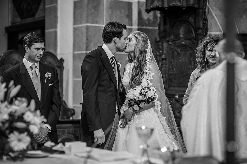 Fotos de boda en el Pado da Merced de Ferrol-24