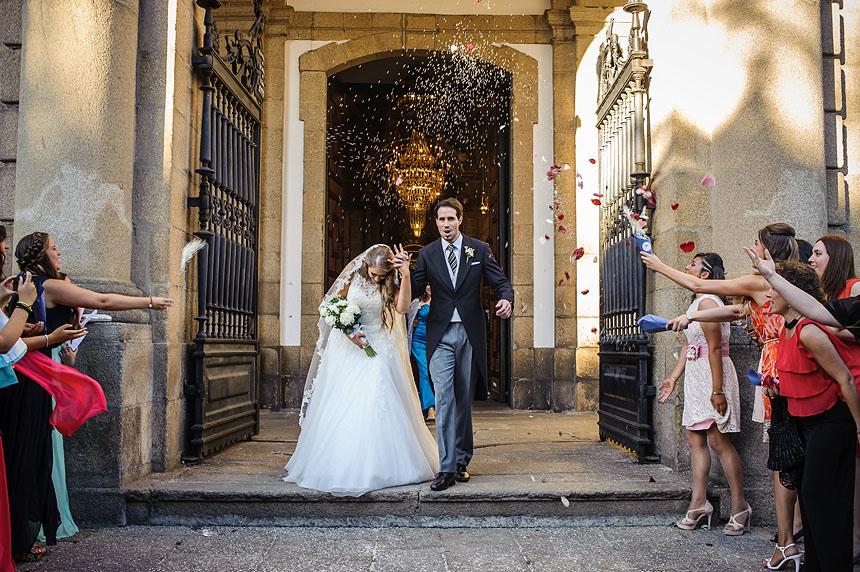 Fotos de boda en el Pado da Merced de Ferrol-25