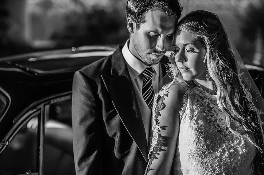 Fotos de boda en el Pado da Merced de Ferrol-27