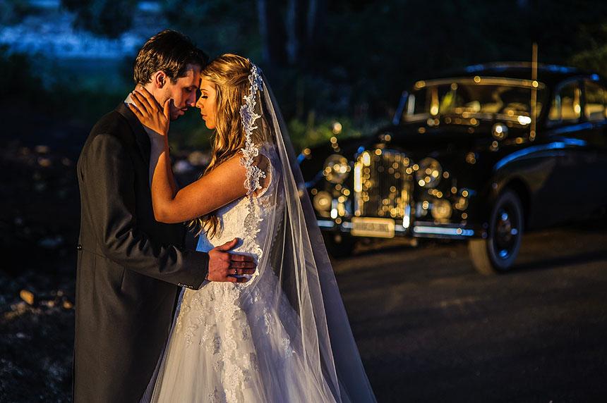 Fotos de boda en el Pado da Merced de Ferrol-28