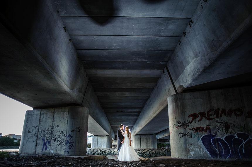 Fotos de boda en el Pado da Merced de Ferrol-31