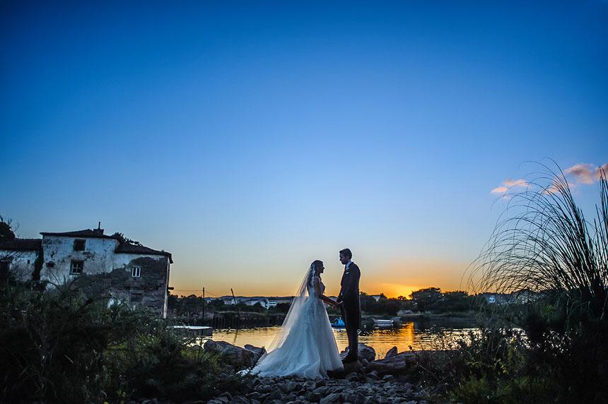 Fotos de boda en el Pado da Merced de Ferrol-32