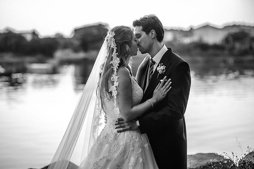 Fotos de boda en el Pado da Merced de Ferrol-33