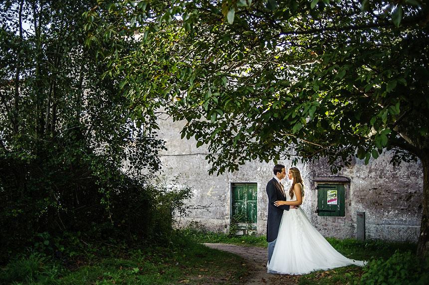 Fotos de boda en el Pado da Merced de Ferrol-34