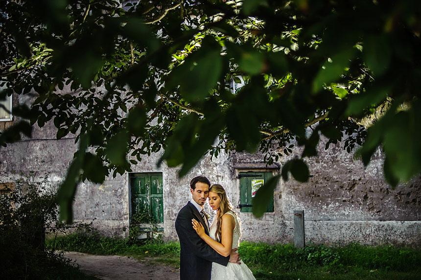 Fotos de boda en el Pado da Merced de Ferrol-35