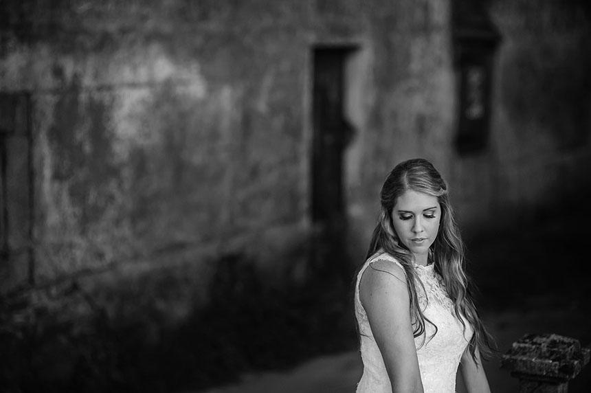Fotos de boda en el Pado da Merced de Ferrol-36