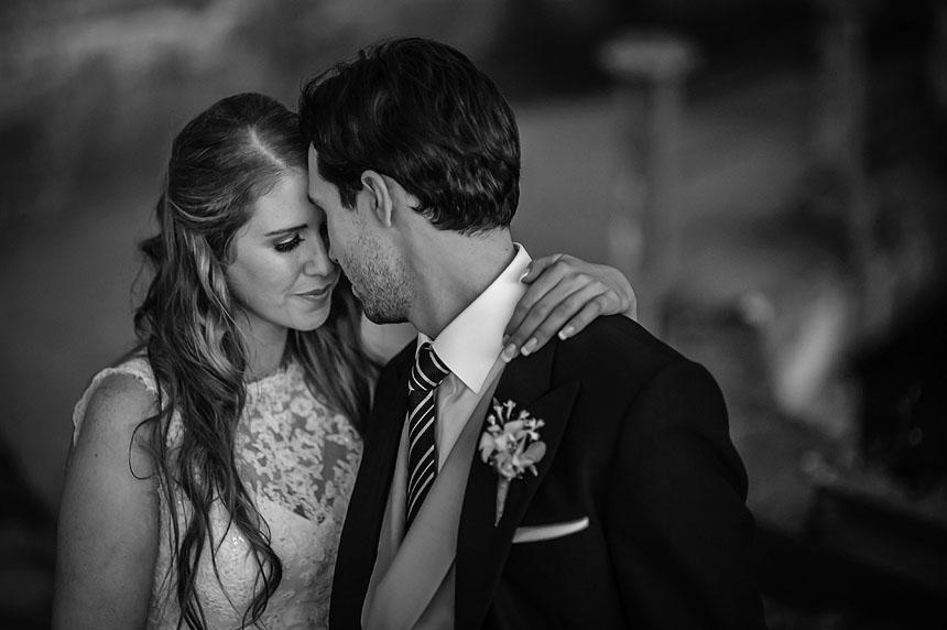 Fotos de boda en el Pado da Merced de Ferrol-38