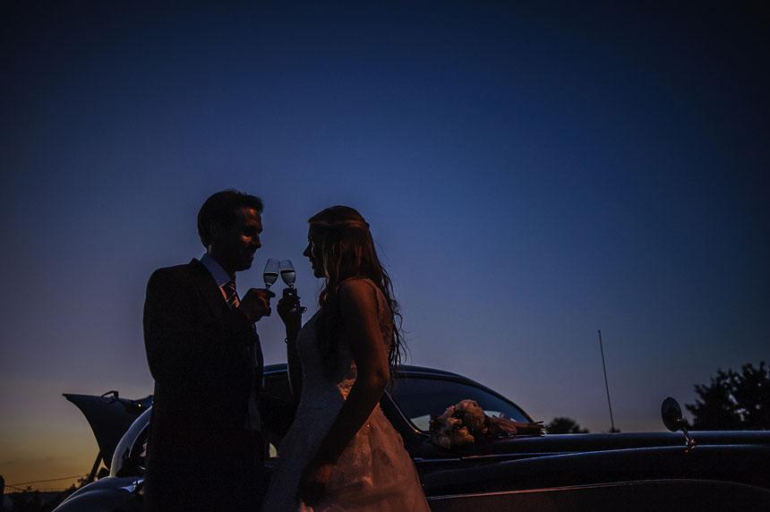 Fotos de boda en el Pado da Merced de Ferrol-40