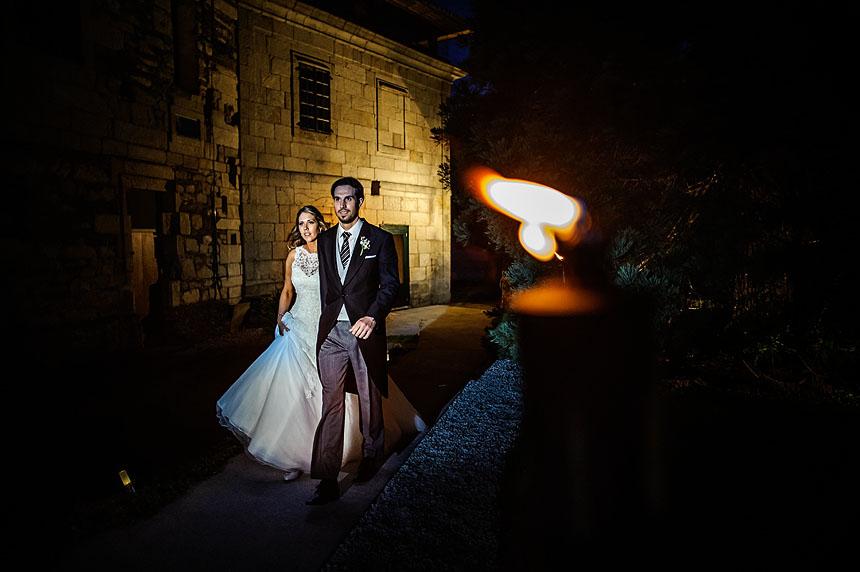 Fotos de boda en el Pado da Merced de Ferrol-42
