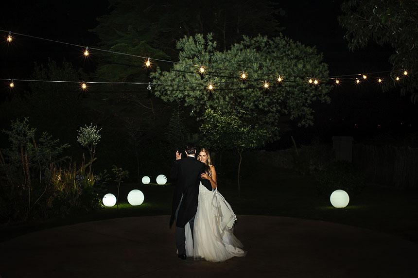 Fotos de boda en el Pado da Merced de Ferrol-44