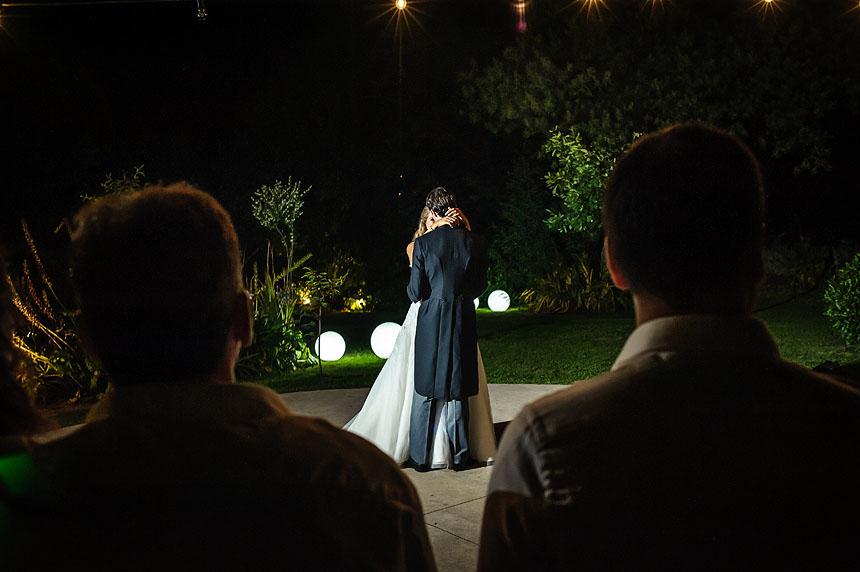 Fotos de boda en el Pado da Merced de Ferrol-45
