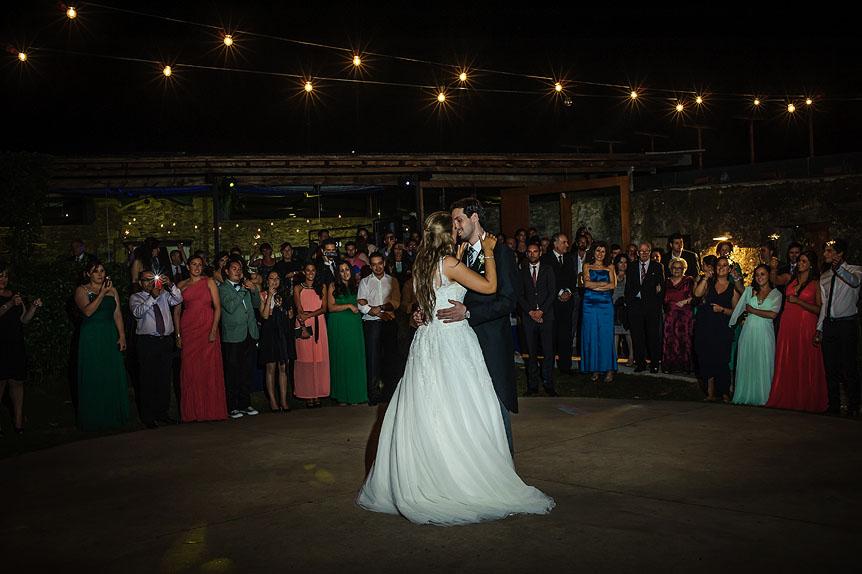 Fotos de boda en el Pado da Merced de Ferrol-46