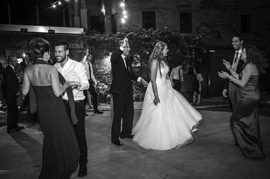 Fotos de boda en el Pado da Merced de Ferrol-47