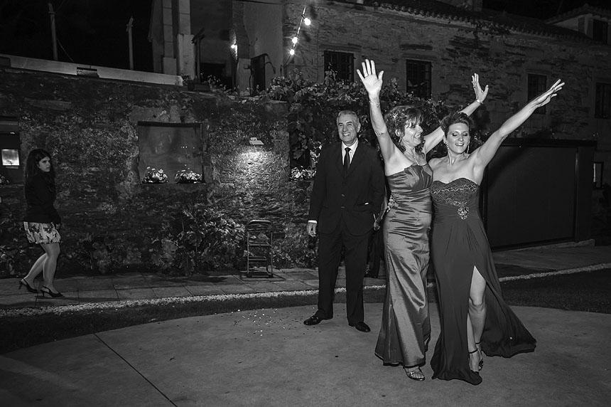 Fotos de boda en el Pado da Merced de Ferrol-48