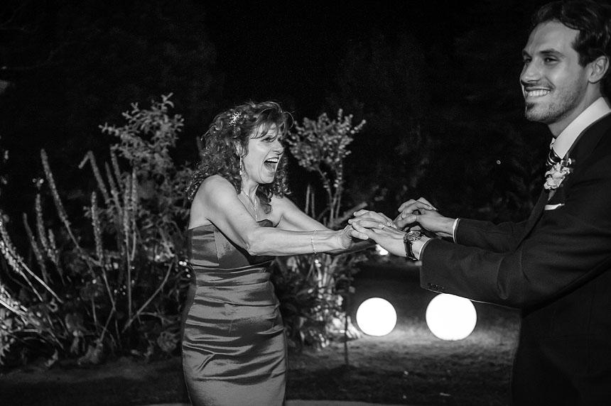 Fotos de boda en el Pado da Merced de Ferrol-49