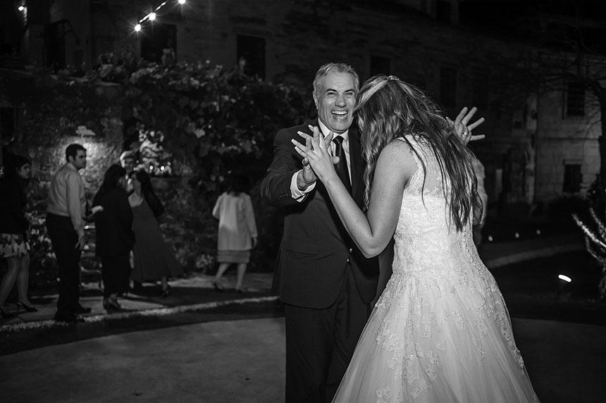 Fotos de boda en el Pado da Merced de Ferrol-50