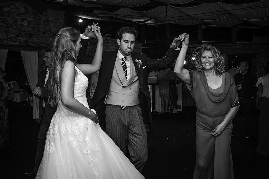 Fotos de boda en el Pado da Merced de Ferrol-51