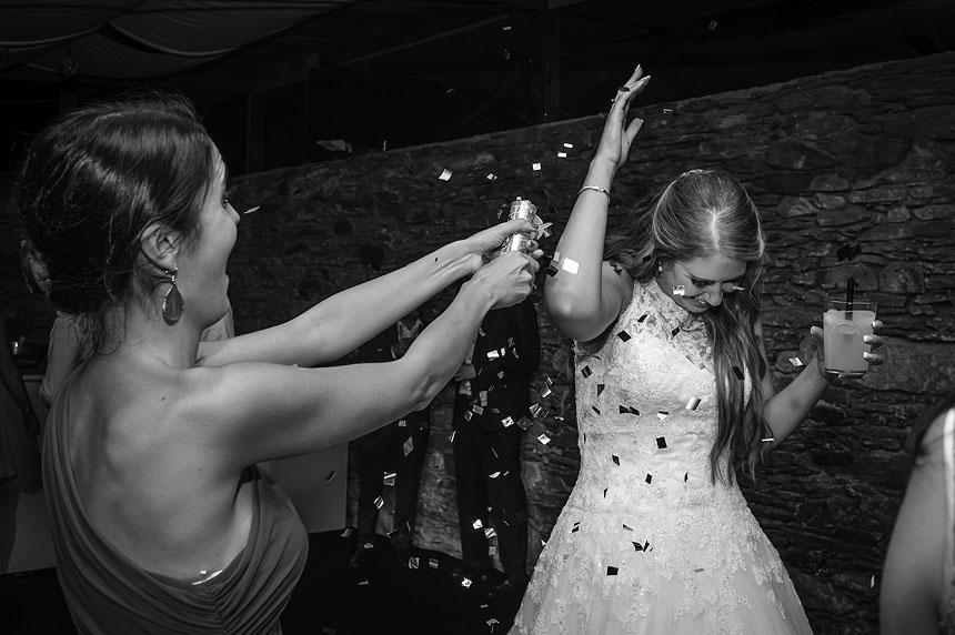 Fotos de boda en el Pado da Merced de Ferrol-53