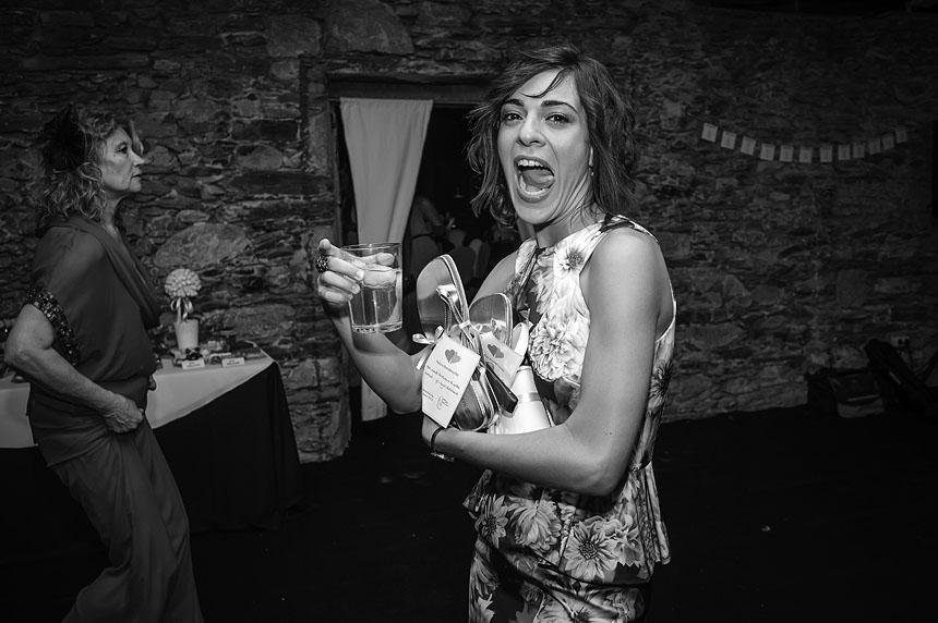 Fotos de boda en el Pado da Merced de Ferrol-54