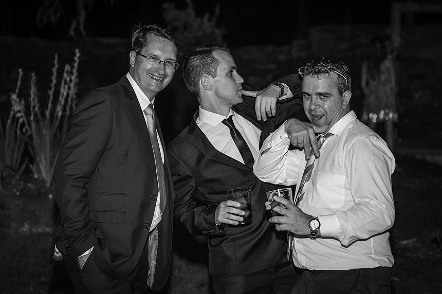 Fotos de boda en el Pado da Merced de Ferrol-56