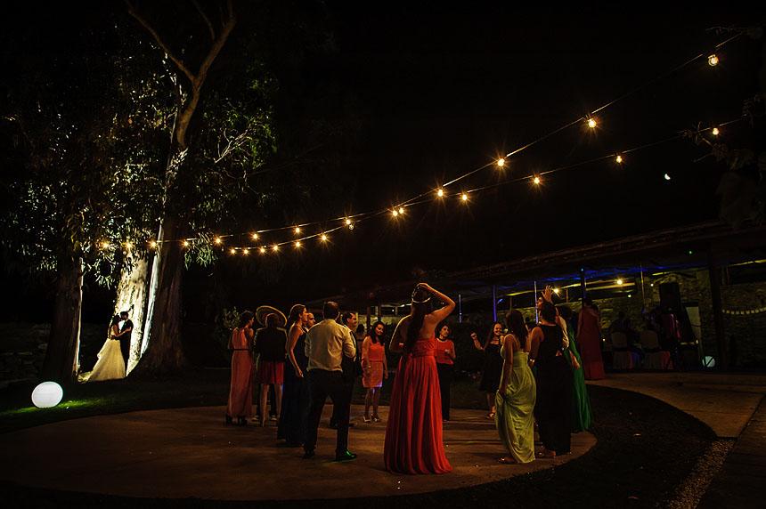 Fotos de boda en el Pado da Merced de Ferrol-57