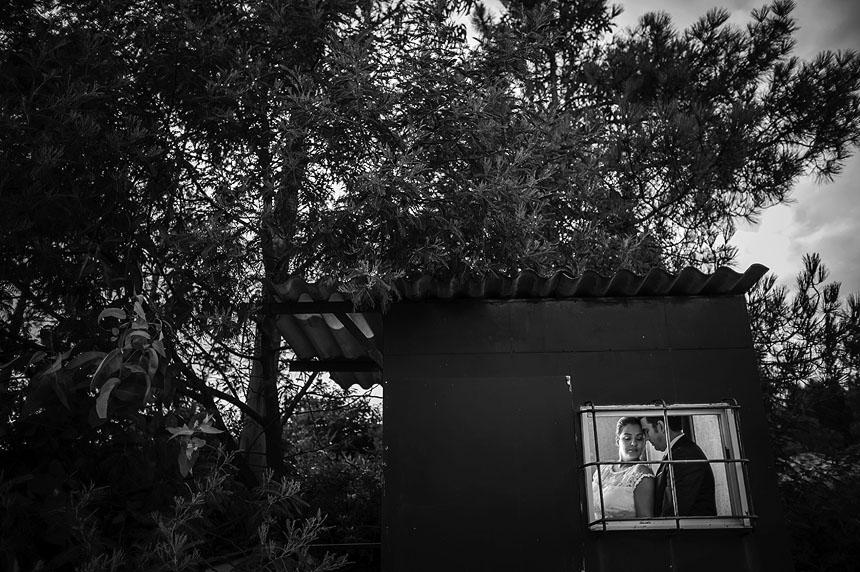 Fotos de postboda mexicana española en Coruña-17